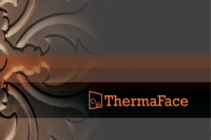 Thermaface
