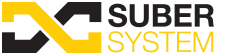 Suber System